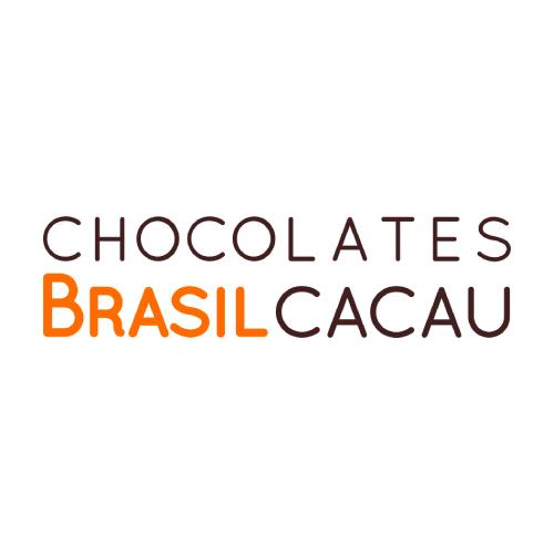 chocolate-brasil-cacau.jpg